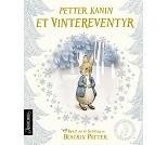 Petter Kanin - et vintereventyr, eventyrbok