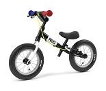 Politi løpesykkel - Yedoo