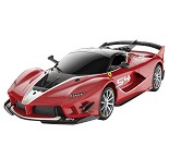 Ferrari FXXK EVO, fjernstyrt bil 18 cm