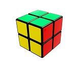 Rubiks Kube 2x2, forenklet utgave
