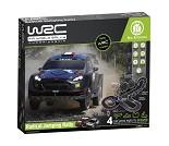 Radical Jumping Rally, elektrisk bilbane 2 biler