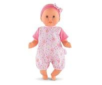 Dukke som kan prate, 30 cm - Corolle