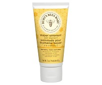 Baby Bee Diaper Ointment, Sinksalve fra Burts Bees