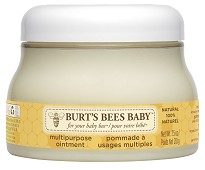 Baby Bee Multipurpose Ointment salve - Burts Bee