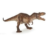 Gorgosaurus, miniatyrfigur fra PAPO