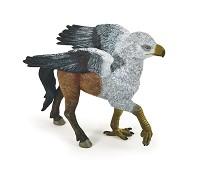 Hippogriff miniatyrfigur - Papo