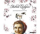 Astrid Lindgren - Illustrert biografi
