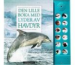 Den lille boken med lyder av havdyr