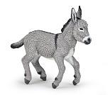 Eselføll miniatyrfigur - Papo