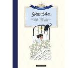 Godnattboken, eventyr- og sangbok