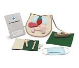 Kirurgsett - PlanToys