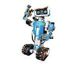 LEGO Boost, Kreativ verktøykasse 17101