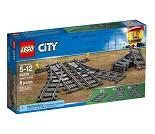 LEGO City Penser 60238