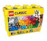 LEGO Classic Kreative store klosser 10698