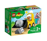 LEGO DUPLO Bulldoser 10930