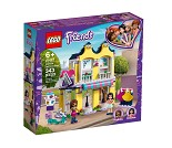 LEGO Friends Emmas motebutikk 41427