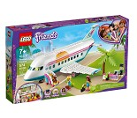 LEGO Friends Heartlake Citys fly 41429