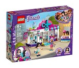 LEGO Friends Heartlake Citys frisørsalong 41391