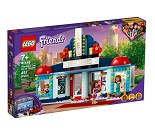 LEGO Friends Heartlake Citys kino 41448