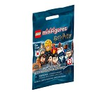 LEGO Harry potter Minifigures serie 2 71028