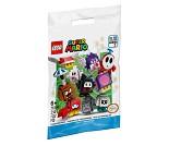LEGO Super Mario Figurpakke 2. serie 71386