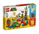 LEGO Super Mario Makersett 71380