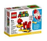 LEGO Super Mario Power-Up Propell-Mario 71371