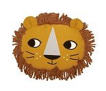 Løvepute fra Roommate
