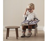 Lounge sofabord - Kids Concept