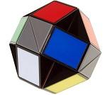 Rubiks kube Twist