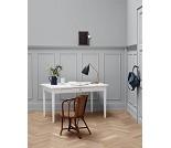 Seaside junior skrivebord - Oliver Furniture