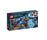 LEGO Harry Potter Skytsverge 75945