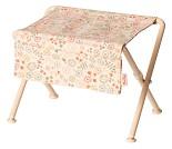 Stellebord, dukkehustilbehør - Maileg