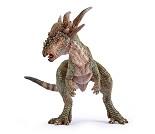 Stygimoloch miniatyrfigur - Papo