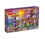 LEGO Friends Tivoliet på piren 41375