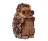 Pinnsvin, kosedyr 18 cm - WWF