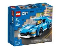 LEGO City Sportsbil 60285