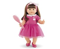 Alice, dukke, 36 cm - Corolle