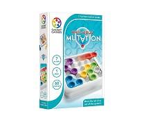 Anti-Virus Mutation, logikkspill - Smart Games