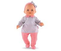 Babydukke Louise, 36 cm - Corolle