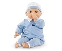 Babydukke Calin Mael, 30 cm - Corolle