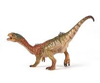 Chilesaurus miniatyrfigur - Papo