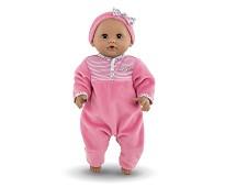 Maria, dukke med klær, 30 cm - Corolle