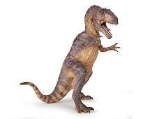 Giganotosaurus miniatyrfigur - Papo