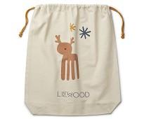 Handlenett, Tote bag - Liewood
