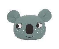 Koala pyntepute - Roommate