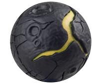 Lava Ball, sprettball 6 cm - Waboba