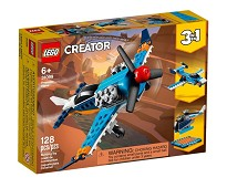 LEGO Creator Propellfly 31099