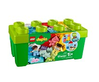 LEGO DUPLO Klosseboks 10913