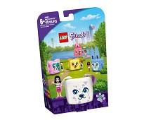 LEGO Friends Emmas dalmatinerboks 41663